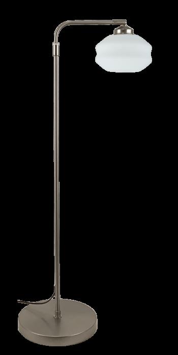 vloerhaaks
